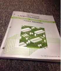 1993 toyota land cruiser electrical wiring diagram troubleshooting 1991 toyota pickup wiring diagram at 1993 Toyota Land Cruiser Wiring Diagram