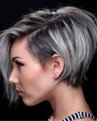 Super Hair Style For The Summer Haircuts Female 2019 Hairstyles