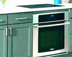 whirlpool wall ovens whirlpool wall oven home depot double l owave convection ovens with whirlpool convection owave wall oven whirlpool 30 double wall oven