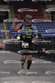MarathonFoto - Scheels Fargo Marathon, Half Marathon, 10K 2016 - My Photos: BYRON  BALL