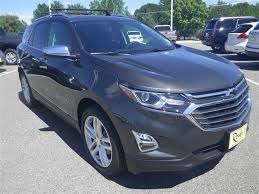 2018 chevrolet equinox premier. unique equinox new 2018 chevrolet equinox premier w2lz with chevrolet equinox premier