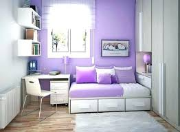 decorating ideas for small bedrooms. Small Bedroom Design For Girl Ideas Bedrooms Photo Decorating D