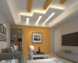 living room Sensational Ceiling Designs For Living Room In