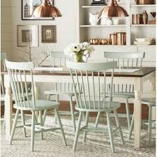 dining table hutch. dining table hutch