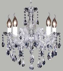 gorgeus plastic chandelier crystals surprised inexpensive plastic chandeliers