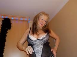 Milf escorts in uk