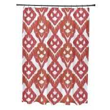 71 x 74 inch hipster geometric print shower curtain free today com 18807771