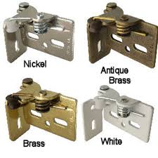 HINGES MICO HIDDEN HINGES Shopping Cart Software Ecommerce