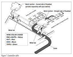 lionel accessory wire diagram wiring diagram lionel accessory wire diagram