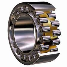 types of bearings. types of bearings - spherical