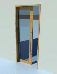 pantry pocket door com object sliding door pocket glass in doors idea 1 pantry sliding door
