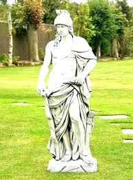 golf garden statues golf garden statues golf garden statues golfer garden statues garden golf statues garden golf garden statues