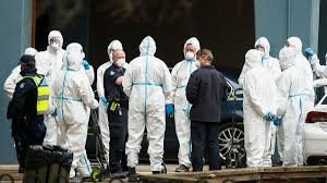 The city was locked down for nearly four. Melbourne To Reimpose Six Week Coronavirus Lockdown As Australia Battles Potential Second Wave Cnn