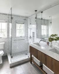 Bathroom Shower Design Pictures Shower Room Design Happywomen Co