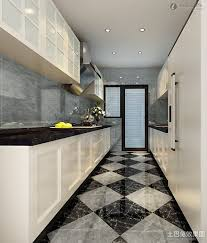 black and white diamond tile floor. Large Size Of Tile Floors Elegant Black And White Floor Kitchen Classic Diamond Design Square Ceramic