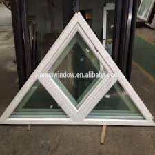 aluminum frame fixed glass window china aluminum frame fixed glass window