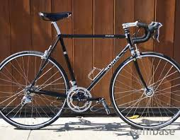 Modern Frames With Classic Road Geometry Page 2 Bike Forums