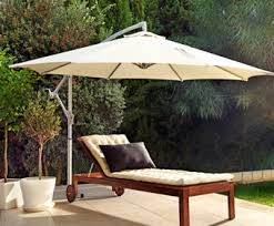 ikea outdoor furniture umbrella. Ikea KARLSO Hanging Umbrella Beige Amazon Ca Patio Lawn Garden Ikea Outdoor Furniture Umbrella