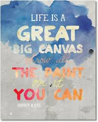 Best Painting Quotes WeNeedFun Simple Quotes About Painting