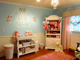 attractive crystal chandelier nursery classic baby with white decoration bedroom good looking winsome wonderful wooden cabinets