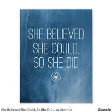 20 She Believed She Could So She Did Wallpaper Pictures And Ideas