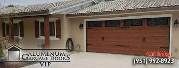 garage door repair in corona riverside rancho cucamonga esatvale san jacinto bronken spring fix repair