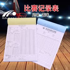 Usd 6 52 The Referee Used The Football And Basketball Match
