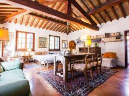 Image Grand 77 Holiday Lettings Villas In Italy And Apartments From 10 Holiday Rentals Italy