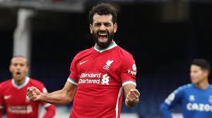 محمد صلاح يطلب راتبًا ضخمًا لتجديد عقده مع ليفربول - سبورت جول