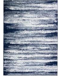 grey and white area rug beige and white area rug amazing great deal on collection blue