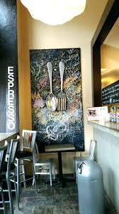 cleveland wall art cool yelp photo of cafe oh united states wood downtown on cleveland wood wall art with cleveland wall art cool yelp photo of cafe oh united states wood