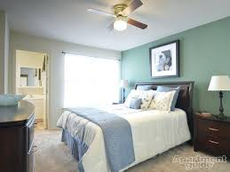 best color for bedroom walls what your bedroom wall color says about you 2 colour bedroom walls