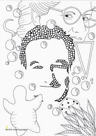 Free Printable Pajama Coloring Pages Dentist Coloring Pages