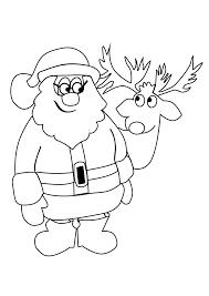 Malvorlagen Zu Weihnachten Die Schönsten Ausmalbilder Zum