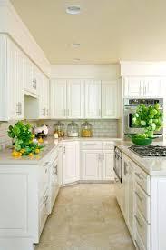 floor tiles for white kitchen white tile kitchen floor images about kitchen on grey cabinets dark floor tiles