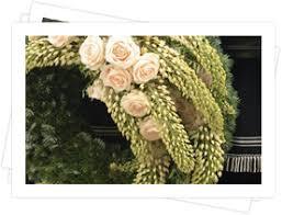 macer hall mar mof funeral