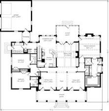 country living house plans. Creative Design House Plans From Southern Living Low Country Cottage DecoHOME