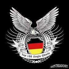German Top 100 Single Charts 21 12 2015 Rapstream Free