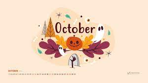 25++ Hello Autumn Computer Wallpaper ...