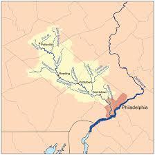 Loyalsock Creek Hatch Chart Tulpehocken Creek Pennsylvania Wikipedia
