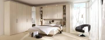 Diy Fitted Bedroom Furniture Fitted Home Office Furniture Bedroom Interesting Bedroom Furniture Fitted