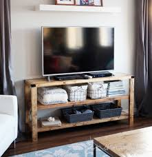 white media console furniture. white media console furniture