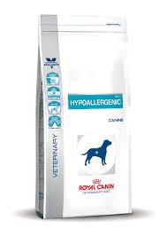 beste hypoallergeen hondenvoer