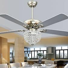 16 create bedroom ceiling lights chandelier gallery