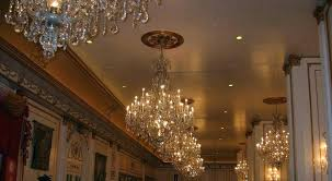 swing from the chandelier i wanna swing from the chandeliers large size of chandeliers other luxury swing from the chandelier