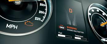 Bmw Dashboard Warning Lights Chart Bmw Warning Lights What Does My Bmw Dashboard Light Mean
