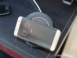 samsung wireless charger. samsung wireless charger l