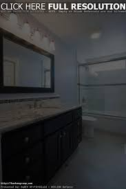 bathroom remodeling san jose ca. Plain Bathroom Remodel San Jose Ca Ideas Showroom Remodeling L