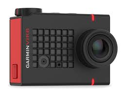 9 Best Action Cameras The Independent