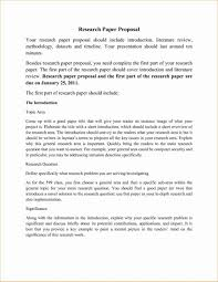introduction sample essay examples of research paper buy custom essay papers synthesis